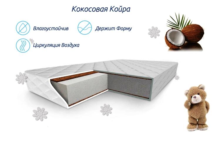 poster-kokosovaya-kojra-amur2.jpg